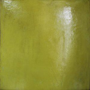 Pisos de concreto Color Endurecedor-Amarillo Trafico Desmoldante-Neutro Molde-Pulido