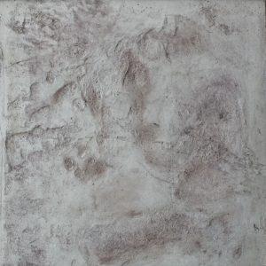 Pisos de concreto Color Endurecedor-Avena Desmoldante-Chocolate Molde-Piel de Elefante