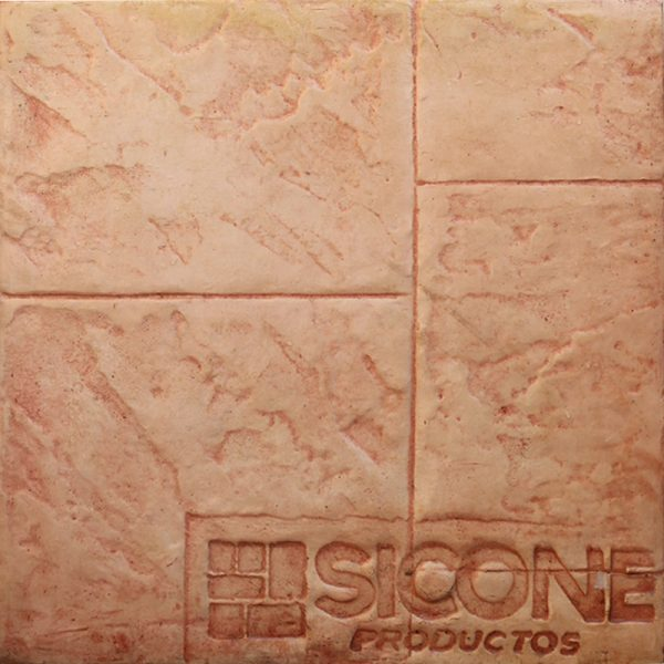 Pisos-de-concreto-Color-Endurecedor-Beige-Desmoldante-Café-Claro-Molde-Ashlar-Australiano