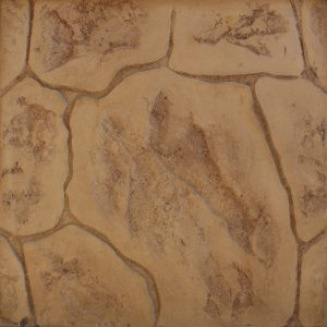Pisos-de-concreto-Color-Endurecedor-Beige-Desmoldante-Café-Claro-Molde-Piedra-de-Cañon