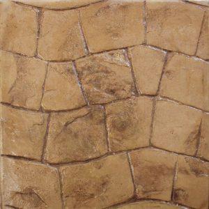 Pisos-de-concreto-Color-Endurecedor-Beige-Desmoldante-Café-Claro-Molde-Pizarra-Romana