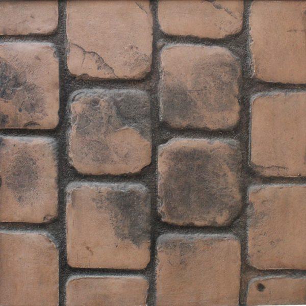 Pisos-de-concreto-Color-Endurecedor-Café-Desmoldante-Negro-Molde-Adoquin-Edimburgo
