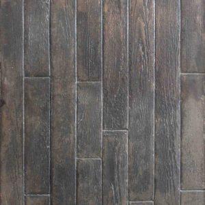 Pisos-de-concreto-Color-Endurecedor-Café-Desmoldante-Negro-Molde-Duela-Madera-scaled