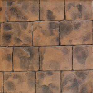 Pisos-de-concreto-Color-Endurecedor-Café-Desmoldante-Negro-Molde-Tlaquepaque
