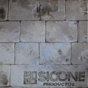 Pisos-de-concreto-Color-Endurecedor-Celeste-Desmoldante-Negro-Molde-Tlaquepaque