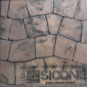 Pisos-de-concreto-Color-Endurecedor-Mandarina-Desmoldante-Gris-Molde-Pizarra-Romana