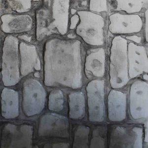 Pisos-de-concreto-Color-Endurecedor-Plata-Desmoldante-Gris-Molde-Europiedra