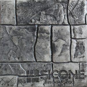 Pisos-de-concreto-Color-Endurecedor-Plata-Desmoldante-Negro-Molde-Santa-Lucia