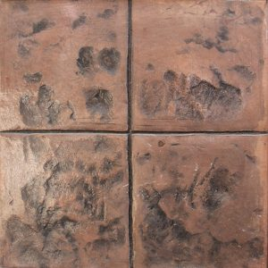 Pisos-de-concreto-Color-Endurecedor-Tabaco-Desmoldante-Café-Oscuro-Molde-Baldosa-30-x-30