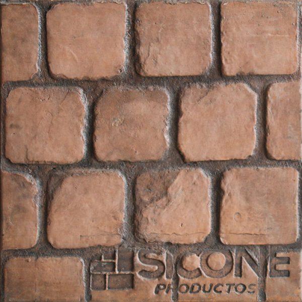 Pisos-de-concreto-Color-Endurecedor-Tabaco-Desmoldante-Chocolate-Molde-Adoquin-Edimburgo