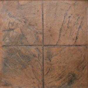 Pisos-de-concreto-Color-Endurecedor-Tabaco-Desmoldante-Negro-Molde-Baldosa-30-x-30