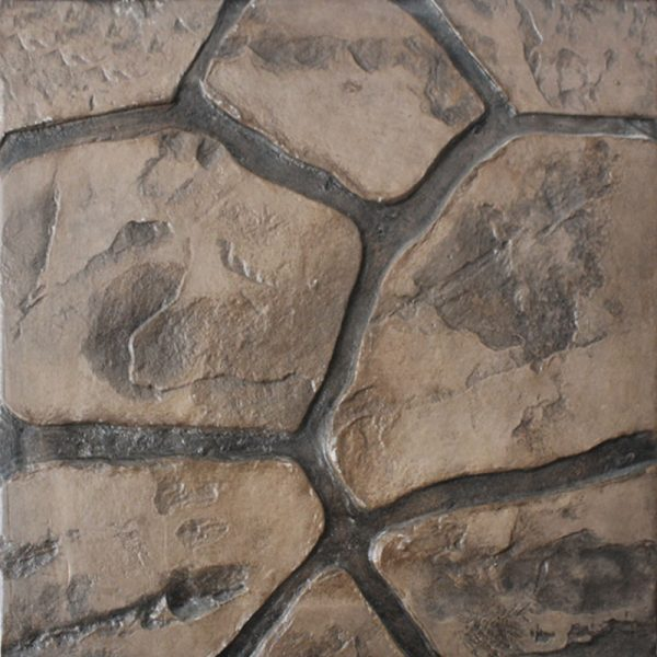 Pisos de concreto Color Endurecedor-Tabaco Desmoldante-Negro Molde-Pichon