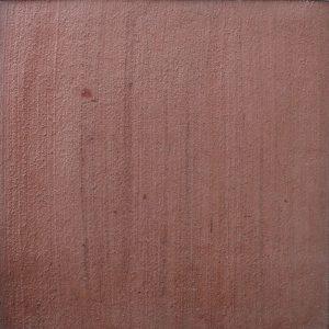 Pisos-de-concreto-Color-Endurecedor-Tabaco-Desmoldante-Neutro-Molde-Escobillado