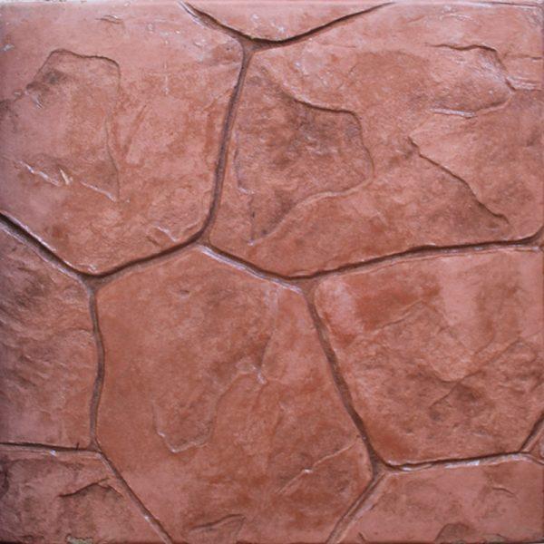 Pisos-de-concreto-Color-Endurecedor-Terracota-Desmoldante-Neutro-Molde-Pichon-Nuevo