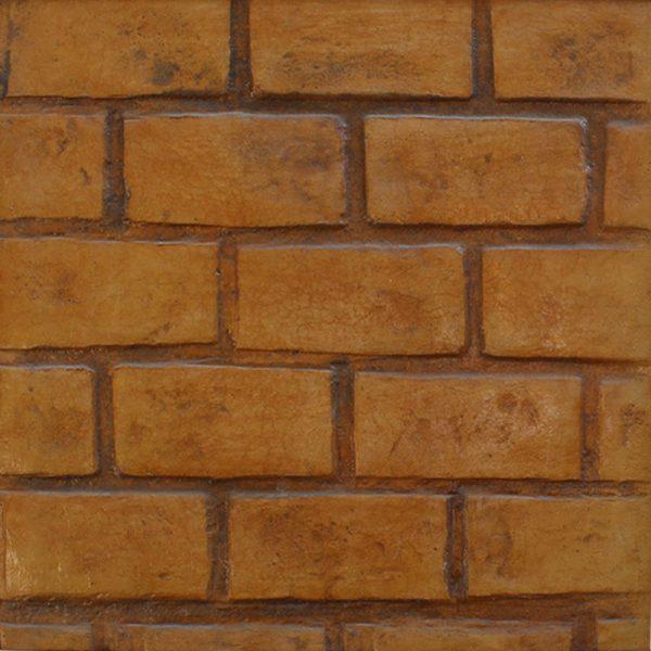 Pisos-de-concreto-Color-Endurecedor-Amarillo-Desmoldante-Café-Claro-Molde-Ladrillo-de-Soga
