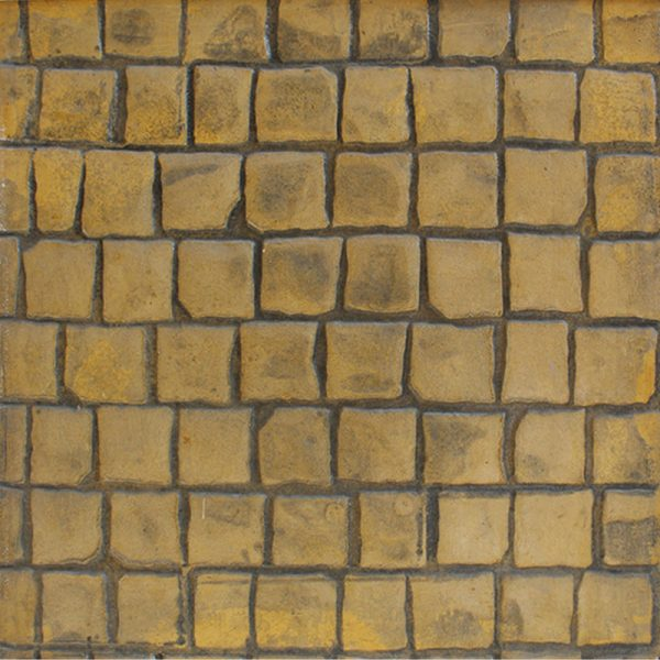 Pisos-de-concreto-Color-Endurecedor-Amarillo-Desmoldante-Negro-Molde-Granito-Regular