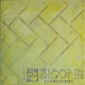 Pisos-de-concreto-Color-Endurecedor-Amarillo-Trafico-Desmoldante-Neutro-Molde-Petatillo-Mediano