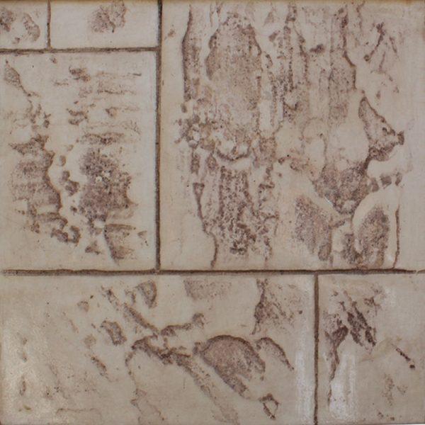 Pisos-de-concreto-Color-Endurecedor-Avena-Desmoldante-Chocolate-Molde-Ashlar-Nueva-Inglaterra