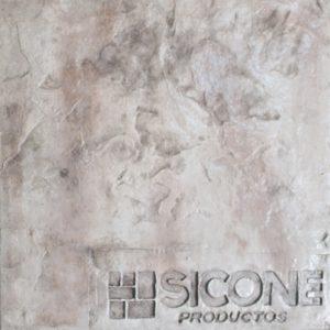 Pisos-de-concreto-Color-Endurecedor-Beige-Desmoldante-Café-Claro-Molde-Piel-Italiana