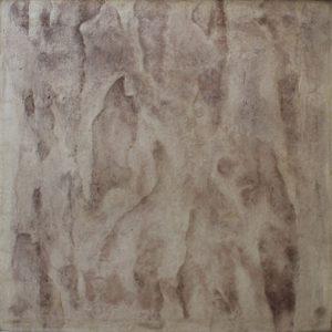 Pisos-de-concreto-Color-Endurecedor-Beige-Desmoldante-Café-Molde-Piel-Craquelada