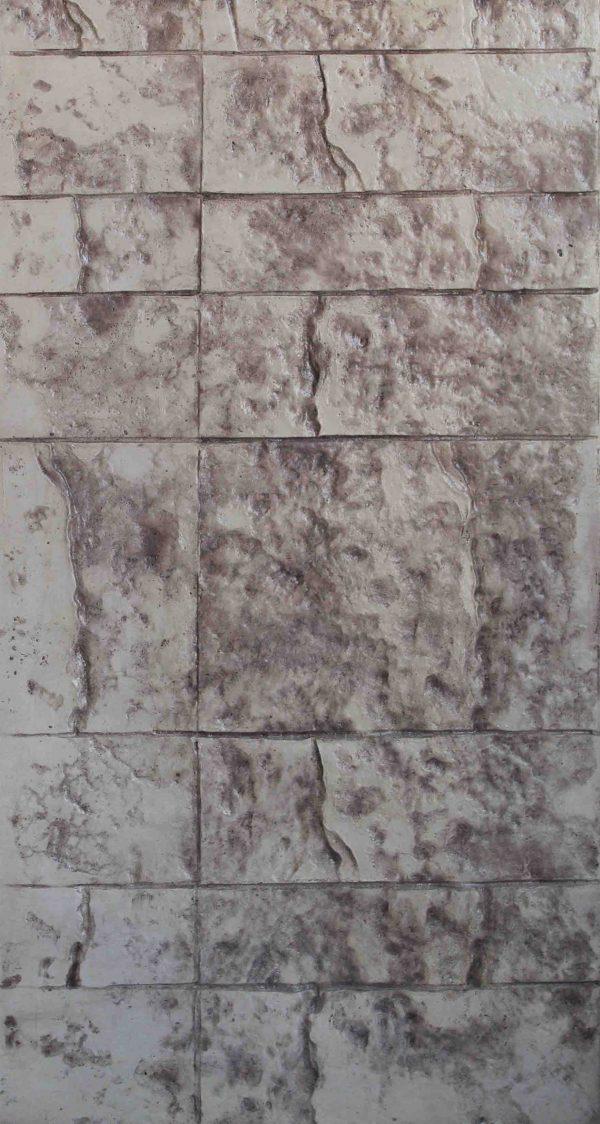 Pisos-de-concreto-Color-Endurecedor-Beige-Desmoldante-Chocolate-Molde-Canefero-scaled