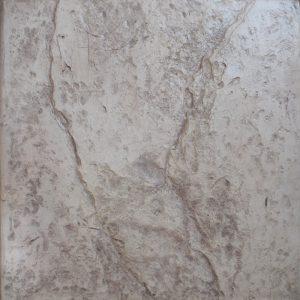 Pisos-de-concreto-Color-Endurecedor-Beige-Desmoldante-Chocolate-Molde-Piel-de-Elefante