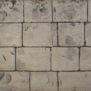 Pisos-de-concreto-Color-Endurecedor-Beige-Desmoldante-Negro-Molde-Tlaquepaque