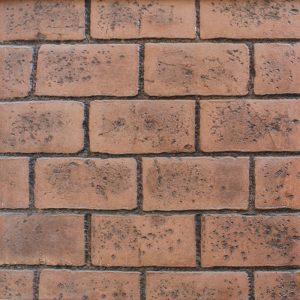 Pisos-de-concreto-Color-Endurecedor-Café-Claro-Desmoldante-Café-Oscuro-Molde-Ladrillo-de-Soga