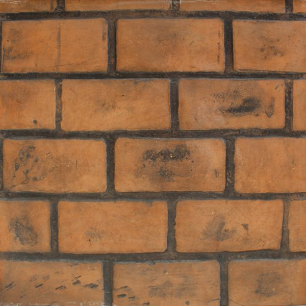 Pisos-de-concreto-Color-Endurecedor-Café-Claro-Desmoldante-Negro-Molde-Coble-Stone