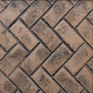 Pisos-de-concreto-Color-Endurecedor-Café-Claro-Desmoldante-Negro-Molde-Petatillo-Mediano