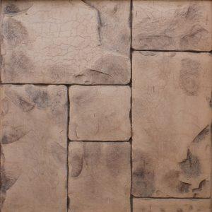 Pisos-de-concreto-Color-Endurecedor-Café-Claro-Desmoldante-Negro-Molde-ashlar-Romano