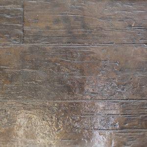 Pisos-de-concreto-Color-Endurecedor-Café-Desmoldante-Negro-Molde-Tablón-Madera
