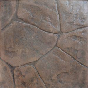Pisos-de-concreto-Color-Endurecedor-Café-Oscuro-Desmoldante-Chocolate-Molde-Pichon-Nuevo
