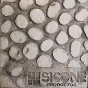 Pisos-de-concreto-Color-Endurecedor-Durazno-Desmoldante-Café-Claro-Molde-Piedra-Bola-Grande