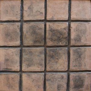 Pisos-de-concreto-Color-Endurecedor-Durazno-Desmoldante-Negro-Molde-Baldosa-15-x-15