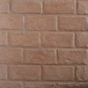 Pisos-de-concreto-Color-Endurecedor-Durazno-Desmoldante-Neutro-Molde-Ladrillo-de-Soga