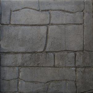 Pisos-de-concreto-Color-Endurecedor-Gris-Plata-Desmoldante-Gris-Molde-Santa-Lucia
