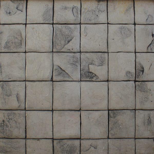 Pisos-de-concreto-Color-Endurecedor-Gris-Plata-Desmoldante-Negro-Molde-Baldosa-10-x-10