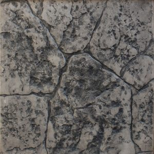 Pisos-de-concreto-Color-Endurecedor-Gris-Plata-Desmoldante-Negro-Molde-Piedra-de-Cañon