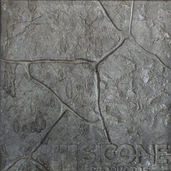 Pisos-de-concreto-Color-Endurecedor-Gris-Plata-Desmoldante-Neutro-Molde-Piedra-Triangular