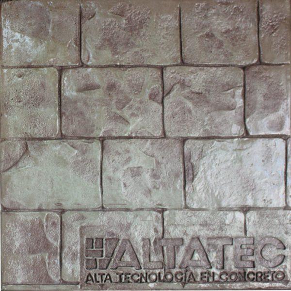 Pisos-de-concreto-Color-Endurecedor-Jade-Desmoldante-Chocolate-Molde-Tlaquepaque