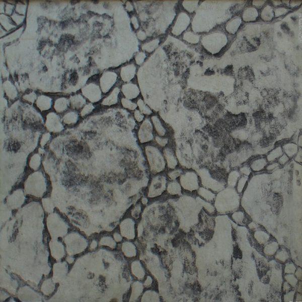 Pisos-de-concreto-Color-Endurecedor-Jade-Desmoldante-Gris-Molde-Piedra-de-Jardin