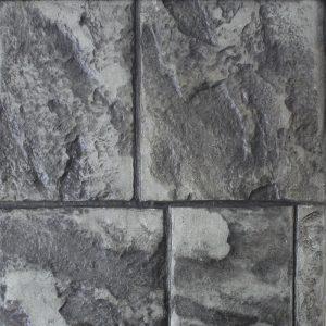 Pisos-de-concreto-Color-Endurecedor-Jade-Desmoldante-Negro-Molde-Ashlar-Ant.