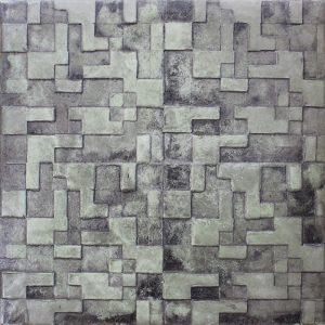Pisos-de-concreto-Color-Endurecedor-Jade-Desmoldante-Negro-Molde-Especial