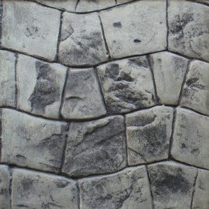 Pisos-de-concreto-Color-Endurecedor-Jade-Desmoldante-Negro-Molde-Pizarra-Romana