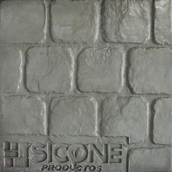 Pisos-de-concreto-Color-Endurecedor-Jade-Desmoldante-Neutro-Molde-Adoquin-Edimburgo