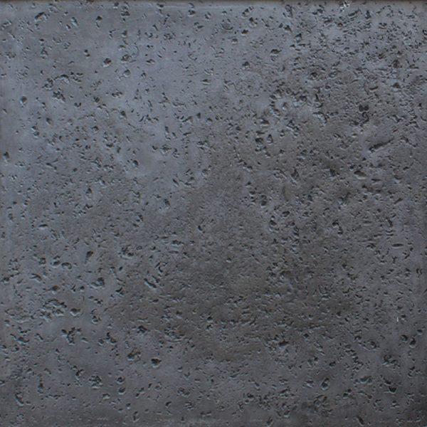 Pisos-de-concreto-Color-Endurecedor-Negro-Desmoldante-Negro-Molde-Coquina