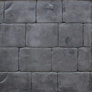Pisos-de-concreto-Color-Endurecedor-Negro-Desmoldante-Negro-Molde-Tlaquepaque