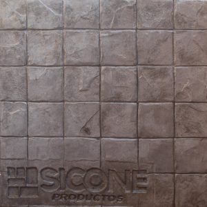 Pisos-de-concreto-Color-Endurecedor-Onix-Desmoldante-Neutro-Molde-Baldosa-10-x-10