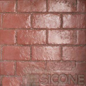 Pisos-de-concreto-Color-Endurecedor-Rojo-Desmoldante-Café-Claro-y-Verde-al-50-Molde-Cobleston